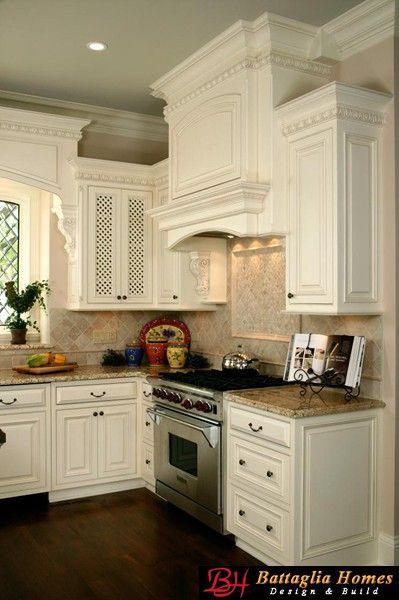35 best kitchen spice rack & hood ideas images on ...