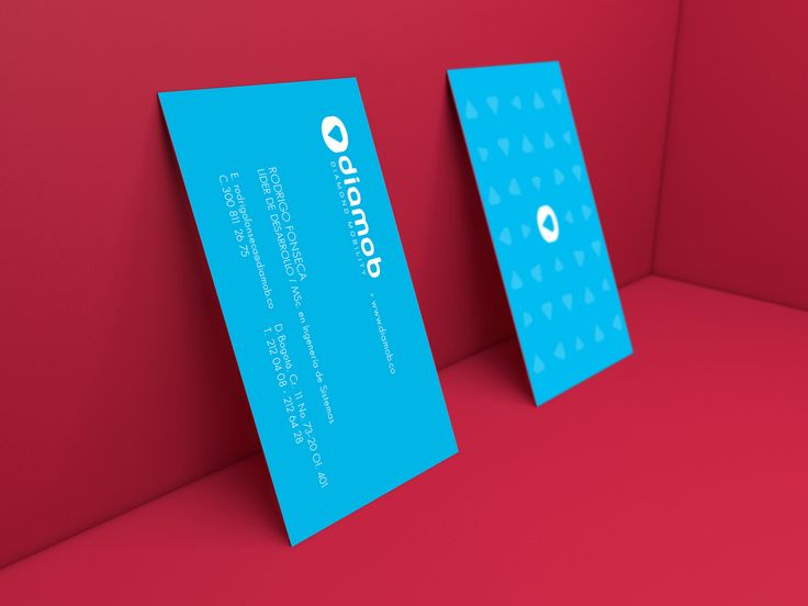 https://flic.kr/p/Jxq8kh | diamob-cards