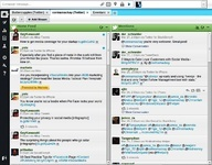 4 Impressive Twitter Apps for Your Web Browser!