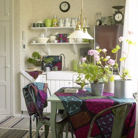 Simple Small Country Kitchen 30 best small kitchen decor ideas images on pinterest   small
