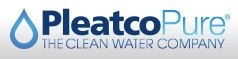 For over 40 years, Pleatco has designed and manufactured water filtration systems for pools and spas.  Pleatco's advanced filter cartridges and diatomaceous earth (DE) grids are used in pools and spas throughout the world.