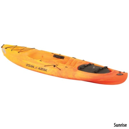 Ocean Kayak Caper Kayak - $599.99Capers Kayaks 438632, Ocean Kayaks, Summer, Kayaks Capers, Products, Safe Haven, Xold