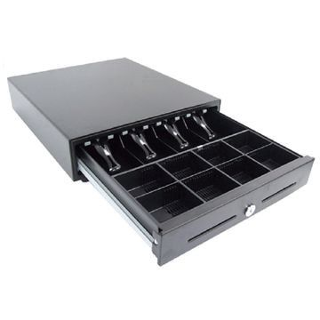 When investing in a technologically advanced POS system, there are a lot of factors that need to be kept in mind. One of the major components of the system, #cashdrawers  is added to the POS System. When buying a system, it is important to find out and pay attention to the options available for opening a drawer. In some POS systems, it opens in just one way while in some it can open in multiple ways, thereby giving a lot of choices to the buyers.