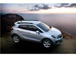 Comperare un auto nuova o usata a Vaprio D'adda? Autoroyal la nostra risposta - AUTO ROYAL - Passione per l'auto