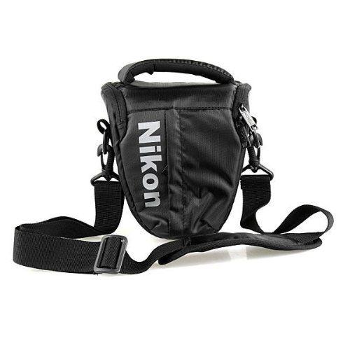 pangshi® Waterproof Camera Bag Case for Nikon D7100 D7000 D5200 D5100 D5000 D3100 D3200 Pangshi http://www.amazon.com/dp/B00FIW9EBQ/ref=cm_sw_r_pi_dp_eOoIub0HM1TS0