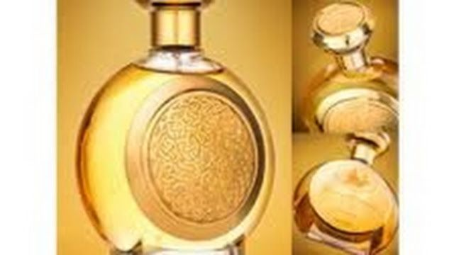 عطور رجالية كناري موقع بيع هدايا الإمارات كناري موقع بيع عطور رجالية و هدايا رجالية و ساعات ألماس في الإمارات عطور رجالية هدايا رجالية ساعات Beauty Blush