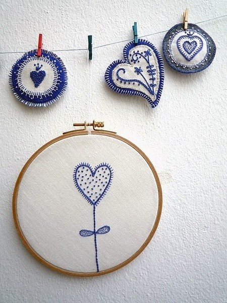 Best images about sew stitching designs on pinterest
