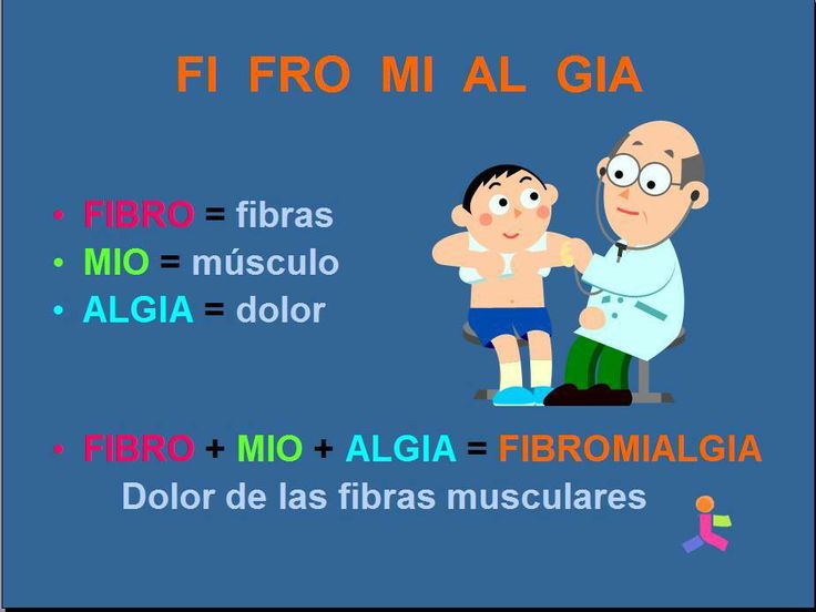 Qu significa fibromialgia fibromialgia pinterest for Que significa gym