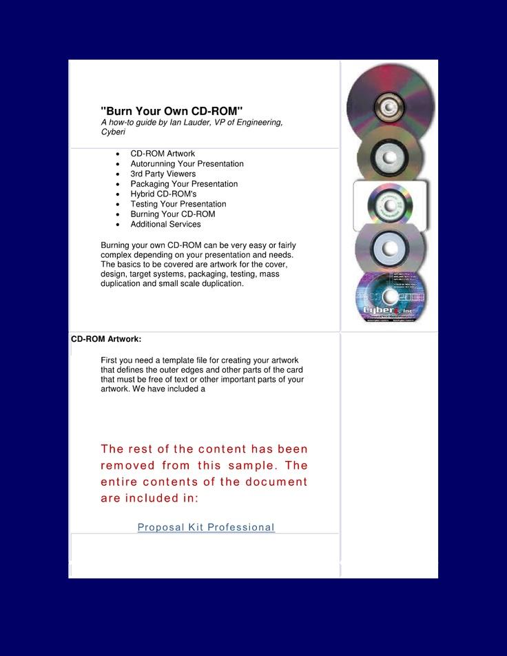 Best Project Management Templates Images On   Binder
