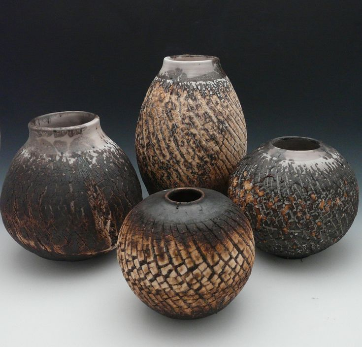 Obvara Gallery - Marcia Selsor