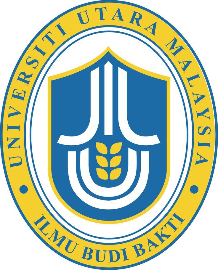 Universiti Utara Malaysia Pustakawan, Malaysia, Pengikut
