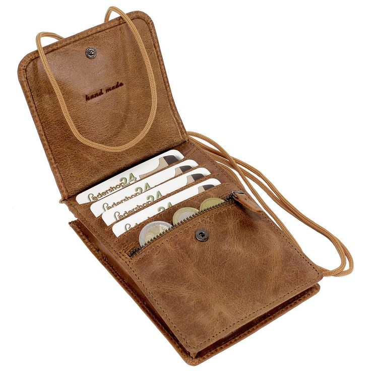 Greenland Nature Light Brustbeutel Brusttasche Beige Bzw Natur Echt Leder 11cm Ebay Brustbeutel Beutel Taschen