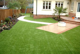 Wholesaleturf is an expert artificial turf supplier in USA. They establish company relationship with all the provider or people. They specialize in artificial lawn for landscape design and gardening, for recreations as soccer, golf course, tennis. They bring higher quality, reduced price artificial grass with great solution.
