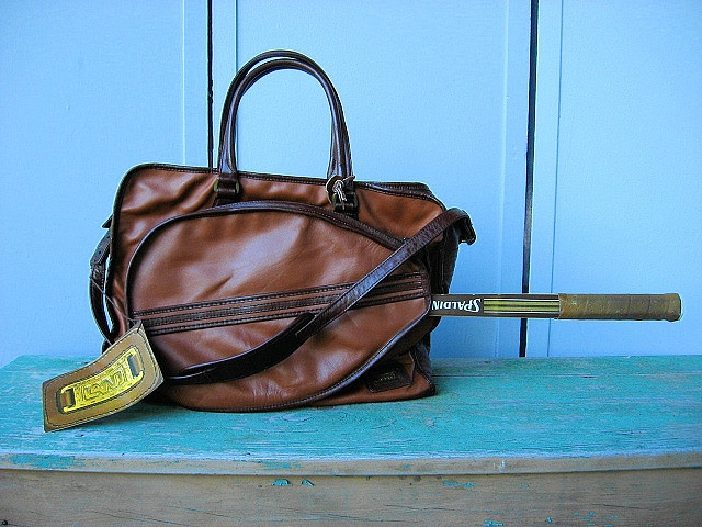 Glove+It+Tennis+Bags