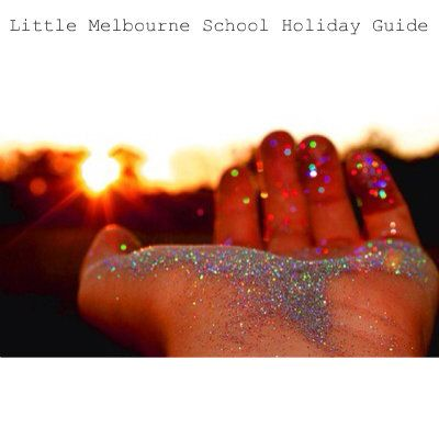 Free + Cheap & Cheerful School Holiday Activities Autumn 2013