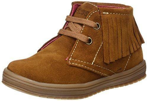 Oferta: 37€. Comprar Ofertas de Pablosky 436388 - Zapatillas para niñas, color marrón, talla 26 barato. ¡Mira las ofertas!