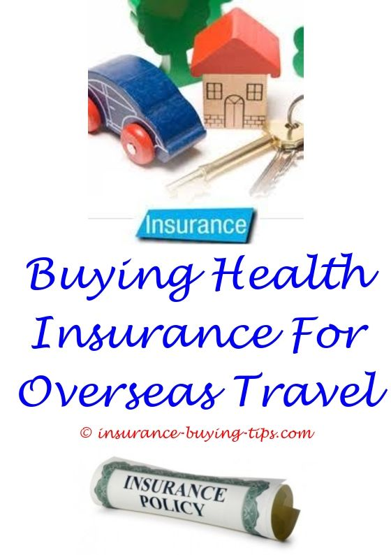buy orthodontic insurance - buy health insurance india online.best buy insurance plan for tv when buying a home do you need insurance buy individual health insurance in va 2018 4709195552