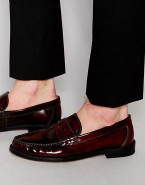 Search: red loafers - Page 1 of 2   ASOS