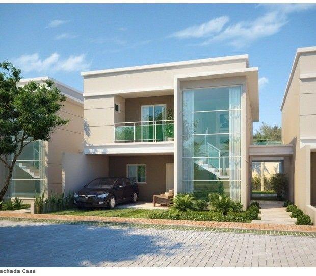 Duplex moderno cerca con google decora o casa for Google casas modernas