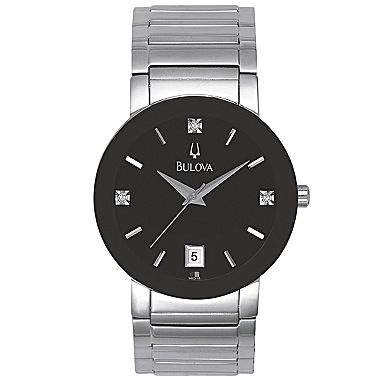 Seiko Watches for Timeless Elegance. Luxuriate in the classic beauty of Seiko watches. Combining the very best of modern technology and time-tested craftsmanship, these timepieces run the gamut of color, materials and styles—you'll be sure to find the perfect watch to go with all your favorite outfits.