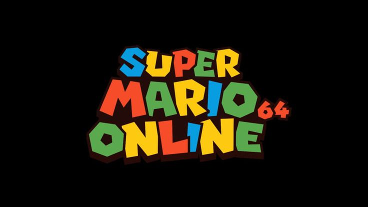 Learn about 24 People Can Now Play Super Mario 64 Online Together http://ift.tt/2gVDHhd on www.Service.fit - Specialised Service Consultants.