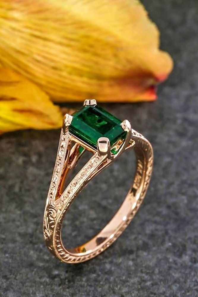 best 20 ring designs ideas on pinterest ring design in gold unique