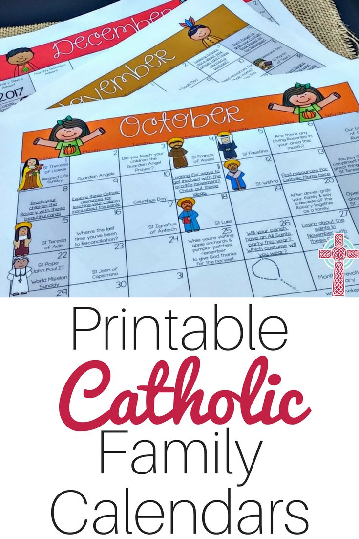 Liturgical Calendar Ideas : Best catholic crafts ideas on pinterest when is