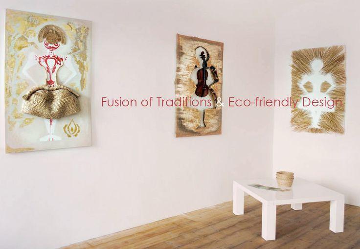 https://www.facebook.com/Torella-Artcraft-1502518396721094/  #torellas #art #craft