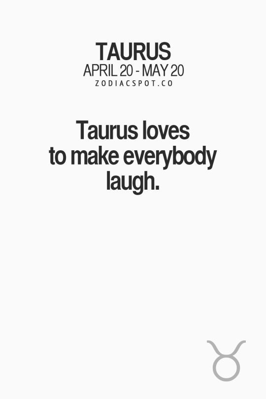 Daily Horoscope Taureau- Read more about your Zodiac sign here  ZodiacSpot  Your all-in-one source for Astrology