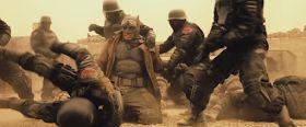 Bat-Goggles In New Batman v Superman Image         |          Galactic News One