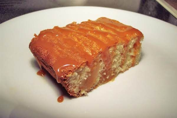 Are You Kidding Cake Recipe