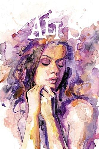 A.K.A. Jessica Jones - Alias Vol. 3