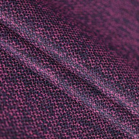 tkanina pleciona, nowa kolekcja , która ożywi twoje wnętrze