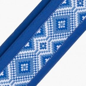 B-03- Чехлы на ремни безопасности с украинской символикой - 7$/шт. #чехлы_на_ремни_безопасности  #seat_belt_covers  #seatbelt_covers