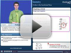 High School Math - Geometry - Supplement? Same as Holt Geometry.