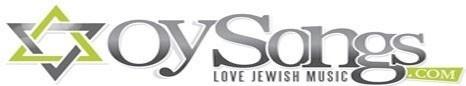 Jewish Rock Radio!  Love it!!!!!