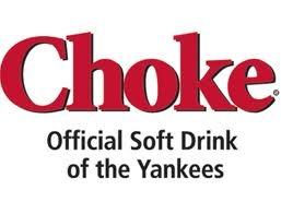 New york yankee suck jokes