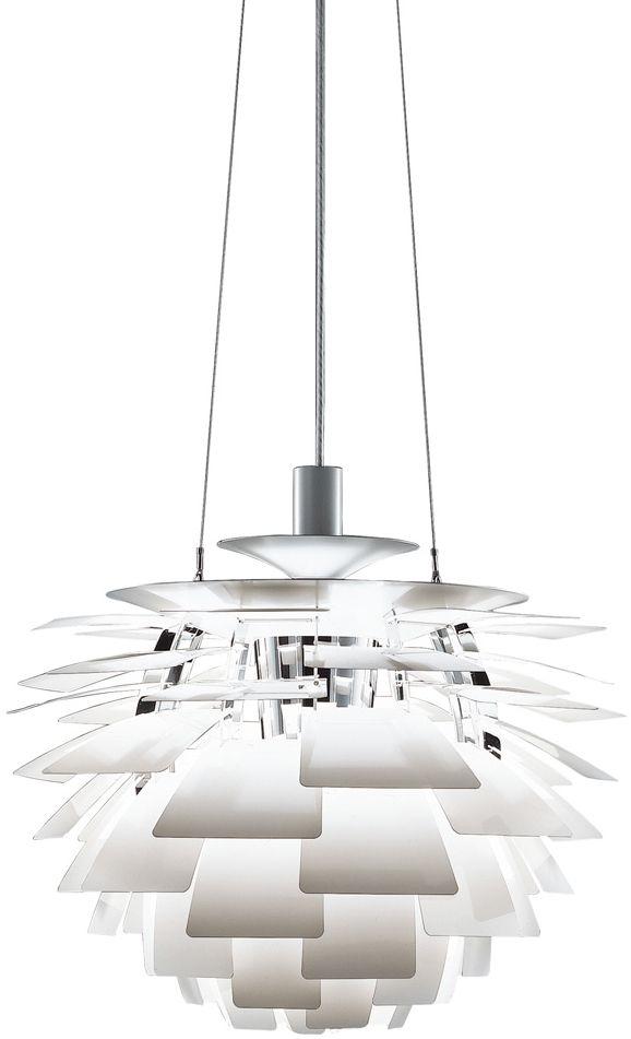 PH Kogle. Verdens smukkeste lampe!