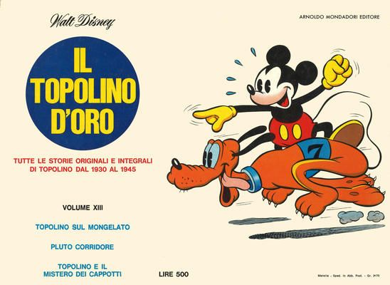Marco Rota (born September 18, 1942) is an Italian Disney comic artist who served as editor-in-chief... - http://www.afnews.info/wordpress/2015/09/18/marco-rota-born-september-18-1942-is-an-italian-disney-comic-artist-who-served-as-editor-in-chief/