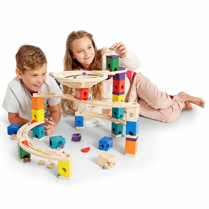 24 Best Constructive Play Images On Pinterest Kids Toys