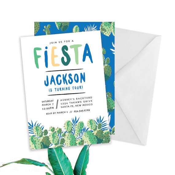 Fiesta Birthday Party Mexican By AllieVaughanDesign One Year OldMexican