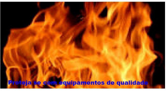 Venha conhecer minha loja online! alarmedeincendio.lojavirtualnuvem.com.br