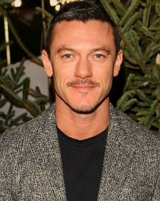 Luke Evans - Kitz Race Night at the VIP tent at the Streif in Kitzbuehel, Austria Via : Splash News/Corbis  #Edit #LukeEvans #KitzRaceNight #VIP #Streif #Kitzbuehel #Austria #2016 #SplashNewsCorbis #Audi #AudiNight #AudiUK #UK#Actor #Singer #British #Wales #Hollywood #Movies #Films #Cine #Cinema #Favorite #Celebrity #Crush #CelebrityCrush #Sexy #Handsome #SexiestManAlive by @marilyn_luketeer_evans