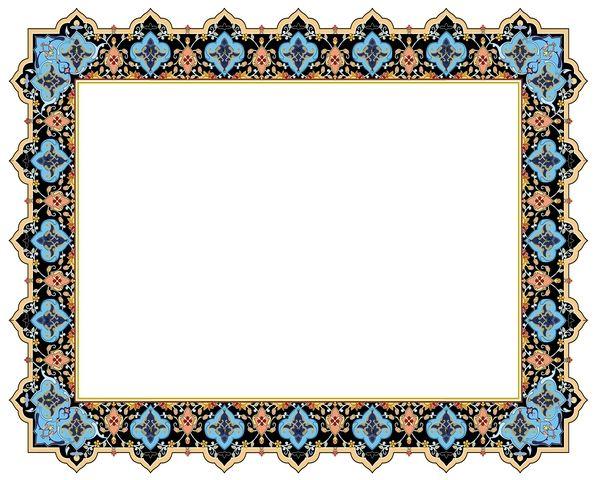 A0006-tn600.jpg (600×480)