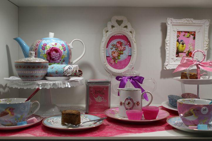 zodio-bordeaux-bègles-décoration-magasin-maison-pause-thé-vaisselle-rose-boudoir-royal