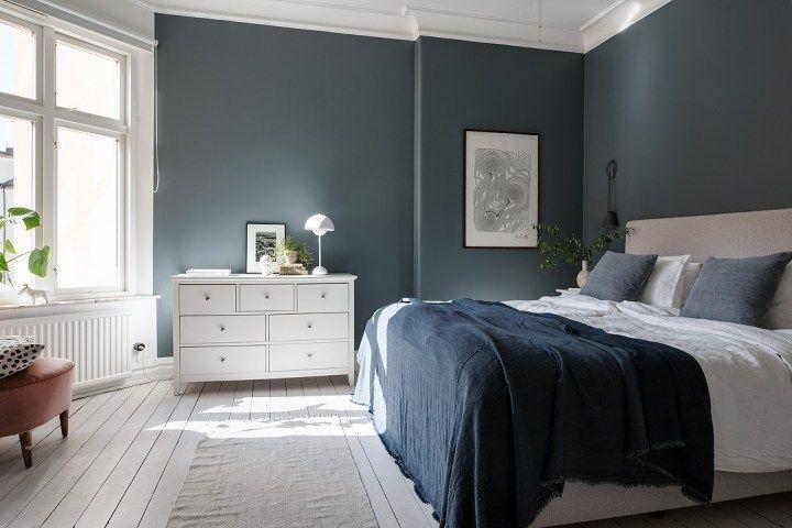 Post: Lámpara FlowerPot VP3 (diseño danés) --> blog decoración nórdica, blog diseño hogar, diseño danés, diseño nórdico, Estilismo de interiores, lámpara FlowerPot VP3, lámparas de diseño, verner panton