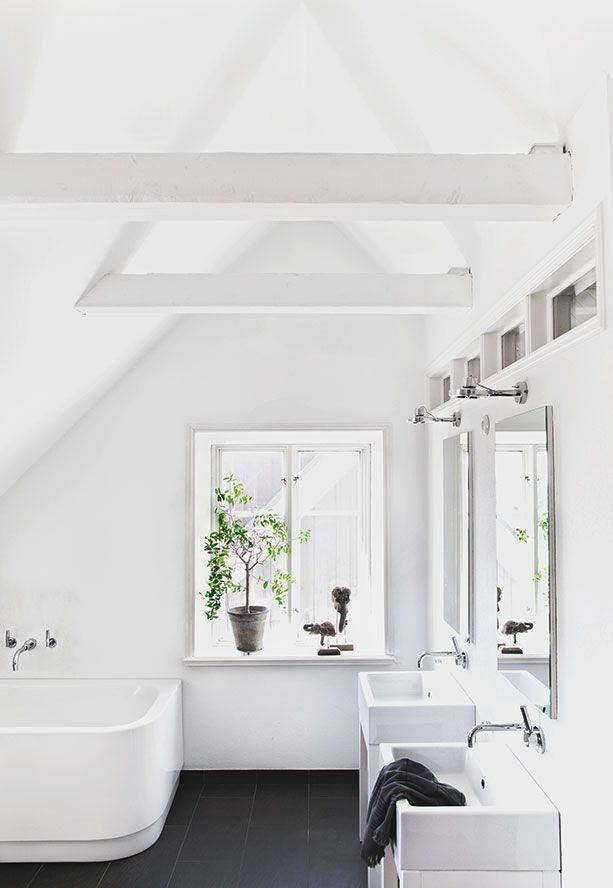 Home Interior Design — . ( HID )