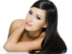 Ovation Hair Therapy Side Effects