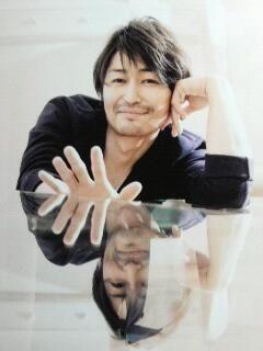 安田顕 - Yahoo!検索(画像)
