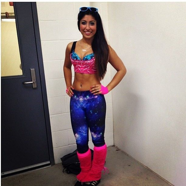84 best Simple DIY Rave Outfits images on Pinterest | Rave outfits ...